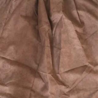 Earth スカート
