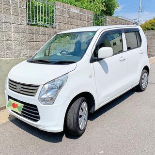 ワゴンR 95000円