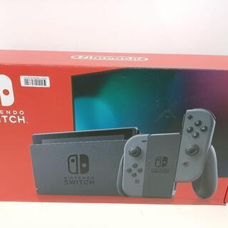 【ネット決済・配送可】Nintendo Switch ニンテンド...