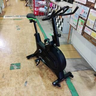 【愛品館市原店】スピンバイク FITBOX FBX-002…