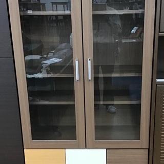 【トレファク神戸新長田】ニトリの本棚です!!【取りに来れる方限定】