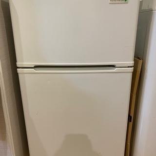 冷蔵庫 一人暮らし 最適