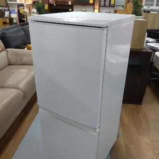 J038  ★6ヶ月保証★2ドア冷蔵庫  SHARP  S…