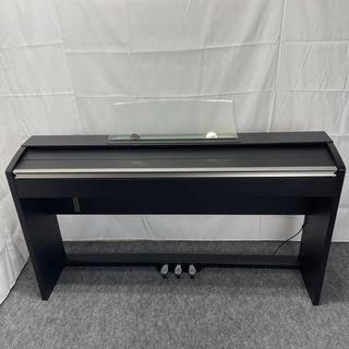 電子ピアノ カシオ PX-730