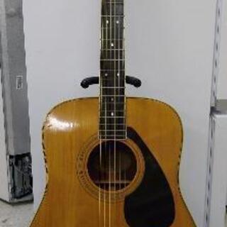 YAMAHA ヤマハ アコースティックギター ジャパンビン…