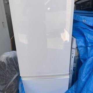 SHARP 冷蔵庫2013年式