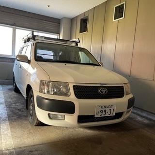 【ネット決済】ncp55 サクシード