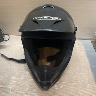 【ネット決済】ヘルメット