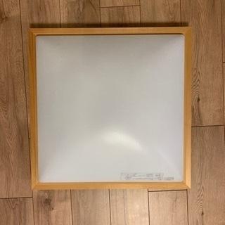和室用シーリングライト(KOIZUMI) 6畳用