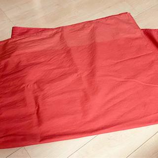 大きな布(綿100%) 174cm×128cm