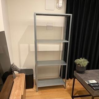 IKEA シェルフ ユニット