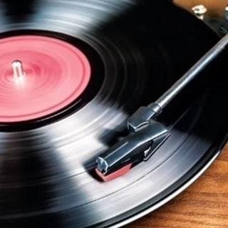 家にあるレコード、カセットテープ、CD、DVD 引き取り