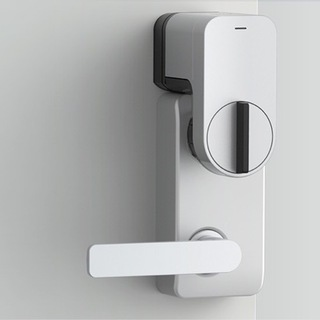 Qrio Smart Lock Q-SL1  キュリオスマ…
