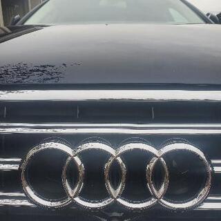レクサス、BMW.Audi、各外車、国産車、コーディング …
