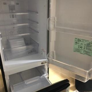 【決定してます】2ドア冷蔵庫