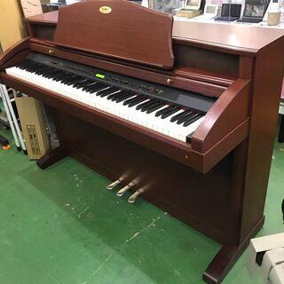 【愛品館八千代店】KAWAI カワイ 電子ピアノ PW1200【...