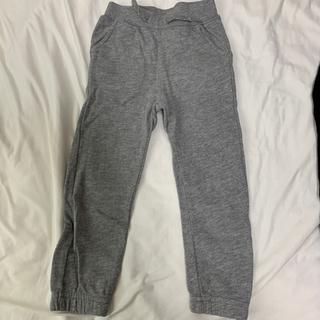 size95〜100 ズボン