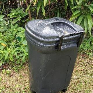 ゴミ箱 ダストボックス