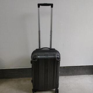 小さめ キャリーバッグ スーツケース(TS007)