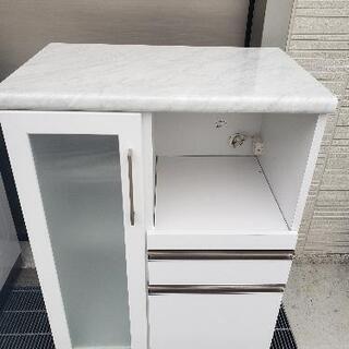 CRAFT KOGA キッチンボード カウンターフレッシュ ホワイト