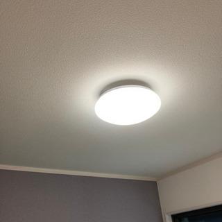照明 LEDライト 6畳用
