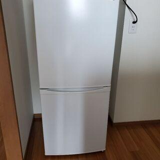 【ネット決済】❁1年未満の使用❁状態◎冷蔵庫