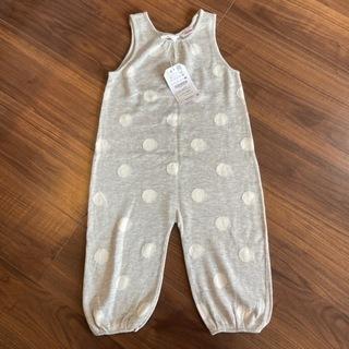ZARA BABY服