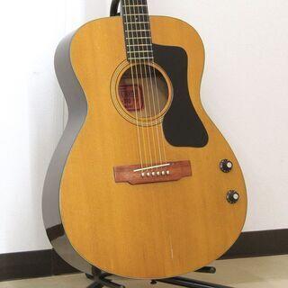 YAMAHA ヤマハ アコースティックギター FG-110…