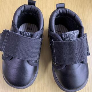 キッズフォーマル靴13cm