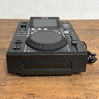 GEMINI ( ジェミナイ )  MDJ-600 CD / U...