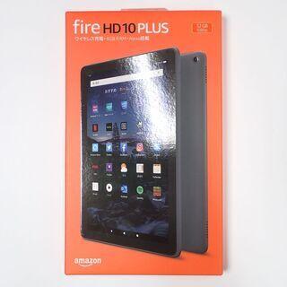 D289 Amazon Fire HD 10 Plus 3…