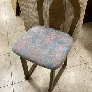 【🪑ちょっと座るのにちょうどいい】椅子 イス チェア