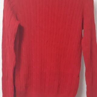 ●半額値下げ●カシミヤセーター ユニクロ