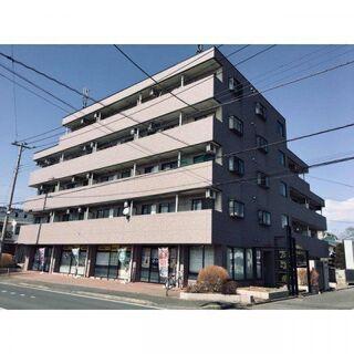 💖初期費用0円対応可能💖東武東上線「鶴ヶ島」駅徒歩16分🌟…