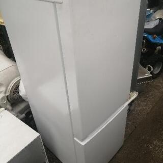 ヤマダオリジナル冷蔵庫YRZ--F15E1