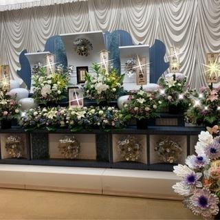 シャオン高蔵寺の家族葬プランB