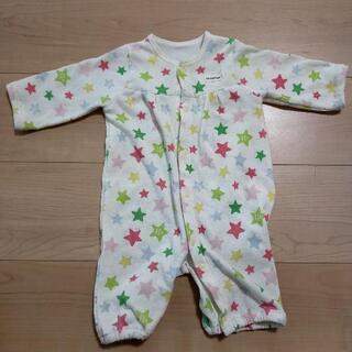 ベビー服(50〜60)