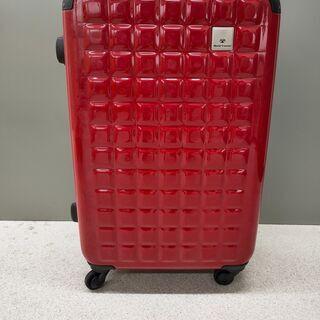 スーツケース ACE エース ワールドトラベラー キャリーバッグ...