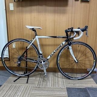 【値引不可】ロードバイク BASSO Fiorano 105 ク...
