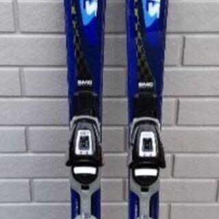 ショートスキー板   130cm