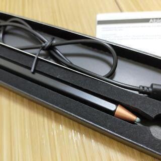 タッチペン iPhone iPad