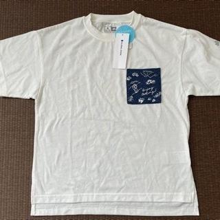 グローバルワークTシャツ 140センチ