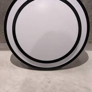 【中古】LEDシーリングライト 6~10畳