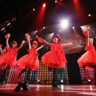 登戸に新規ダンスサークルがOPEN!!格安だけど本格的に習える!!
