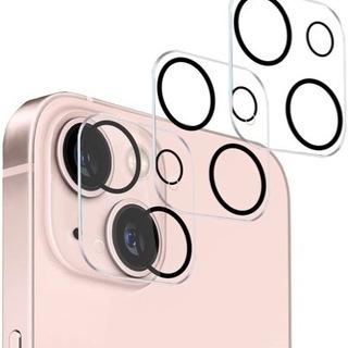 新品 iPhone 13/iPhone 13 mini専用…