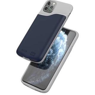 新品 iPhone12pro iPhone 12 12pr…