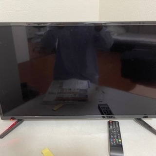 GRANPLE 32V型ハイビジョン地上波液晶テレビ