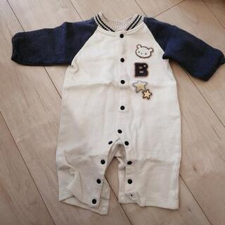 早いもの勝ち!男の子用 赤ちゃん服 一式