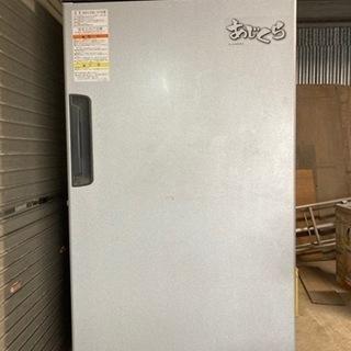 「売約済です」美品 クボタ玄米低温貯蔵庫