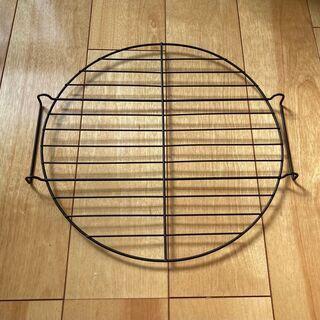 メダカ・金魚小鉢のネット(スドー製)中古品